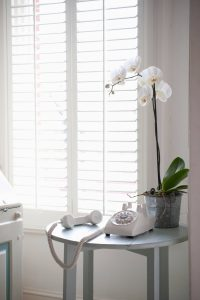 providing the best plantation shutters gold coast has on offer
