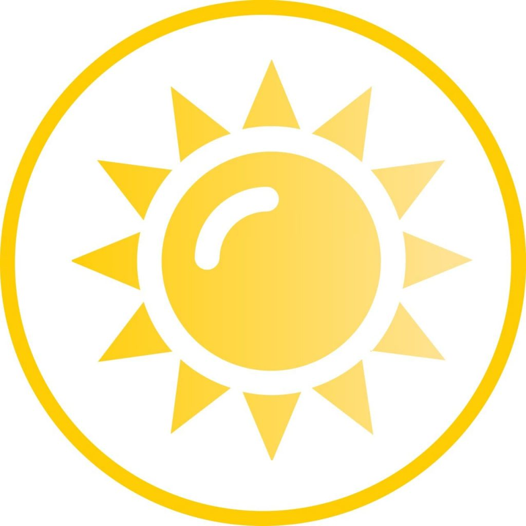 Sun _ UV Protection - Zipscreen Outdoor Blinds Gold Coast
