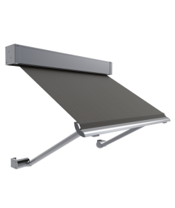 veue pivot arm blinds available at sheerview window furnishings Gold Coast