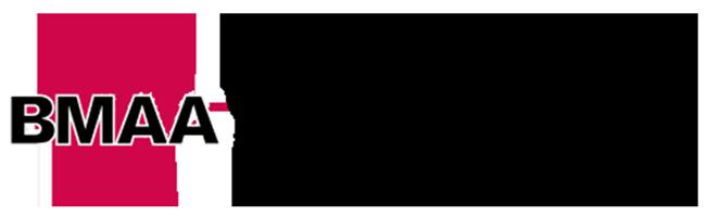 Blind Manufacturers Association of Australia Logo